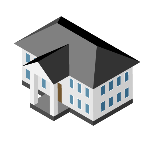 isometric_house